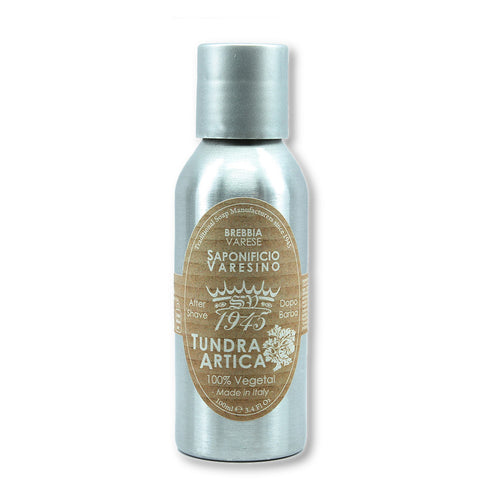 Saponificio Varesino Tundra Artica After Shave - No More Beard