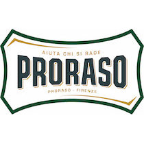 /collections/proraso
