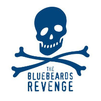 /collections/bluebeards-revenge