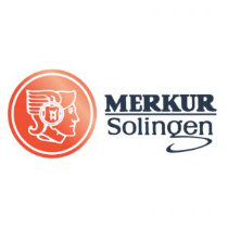 /collections/dovo-merkur-solingen