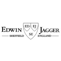 /collections/edwin-jagger