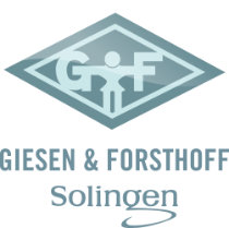 /collections/giesen-forsthoff