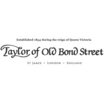 /collections/taylor-of-old-bond-street-rasierseife