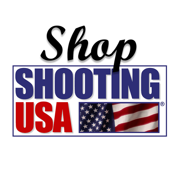 Shooting USA Store