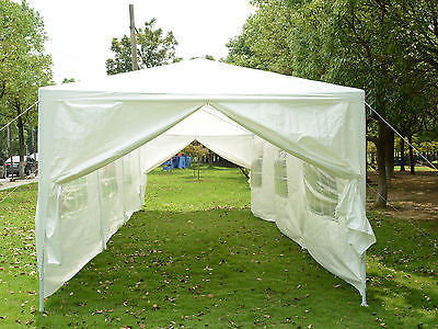 10x30 party tent full enclosure tristartents.com