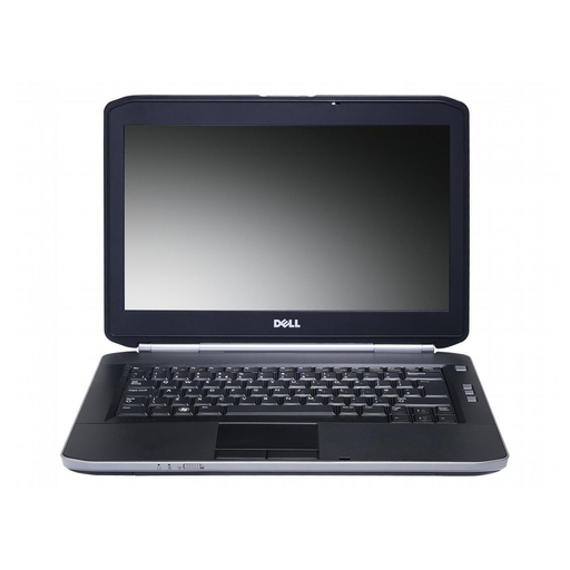 "Dell Latitude E5420 14"" Laptop, Intel Core i3-2330M 2.20GHz, 4GB RAM, 500GB, Windows 10 Pro 64bit - Dead Pixels on Screen"