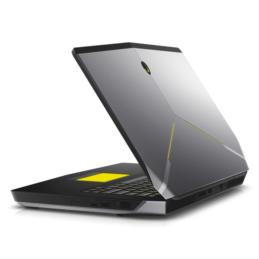"Alienware 15 R2 Gaming Laptop, 15.6"" Full HD Display, Core i7-6820HK, 16GB RAM, 128GB SSD + 2TB HDD, GTX 980M, Win10"