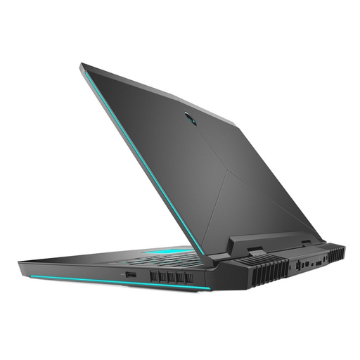 "Alienware 17 R5 Gaming Laptop, 17"" QHD Display, Core i9-8950HK, 32GB RAM, 512GB SSD + 2TB HDD, GTX 1080, Win10"