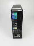 Dell Optiplex 7010 SFF Pentium G645 2.90GHz  4GB RAM 500GB HDD Windows 10 Pro