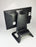 "Dell 1909W 19"", 1440x900, 300 cd/m2, 1000:1 LCD Monitor - Grade B"