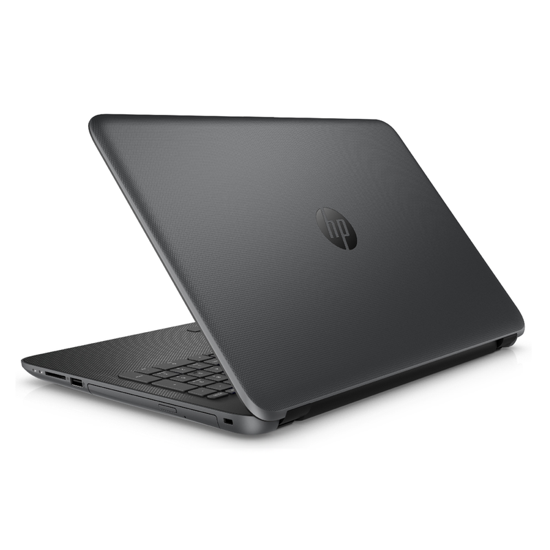 "HP 250 G4 Notebook, 14"" Display, Intel Core i5-6200U 2.30GHz, 4GB DDR3, 500GB HDD, Windows 10 Pro 64bit - Grade A/C"
