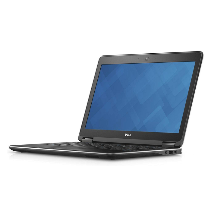 "Dell Latitude E7250 Ultrabook, 12.5"" Full HD Touchscreen Display, Intel Core i7-5600 2.60GHz, 16GB RAM, 256GB SSD, Windows 10 Pro 64bit"