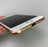 Apple iPhone 8 - Gold - 64GB - EE - Grade B Condition