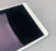 "Apple iPad Air (3rd Gen) - 10.5"" Display - Silver - 64GB - Wi-Fi & Cellular - Grade A+"