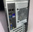 Dell Optiplex 3020 Tower PC, Intel Core i3-4150 3.50GHz, 4GB RAM, 500GB HDD, Windows 10 Pro 64bit