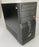 Fujitsu ESPRIMO P420 Microtower, Intel Core i3-4160 3.40GHz, 8GB RAM, 500GB HDD, Windows 10 Pro 64bit