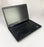 "Dell Latitude E5540 15.6"" Laptop, Intel Core i5-4310u 2.60GHz, 4GB RAM, 500GB HDD, Windows 10 Pro 64bit"
