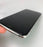 Apple iPhone X - Silver - 256GB - O2 - Grade C Condition