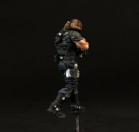 MCP Winter Soldier (Back)