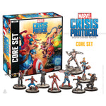 Marvel: Crisis Protocol starter set now available from dark-ops.co.uk