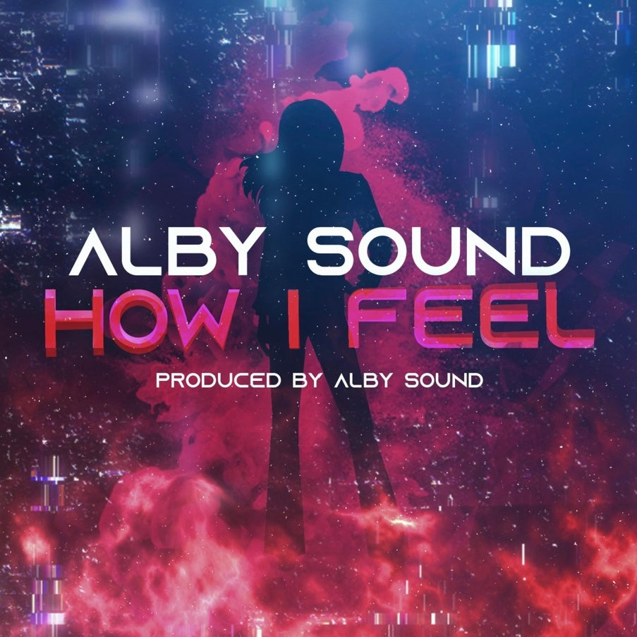 AlbySound | Top Song 📈