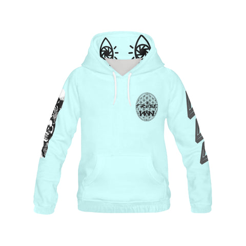 TRiiiBE Eye Hoodies Gen I (More Colors)