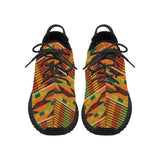 Kente Runners (WOMEN)