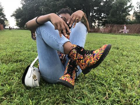 The King Kunta's