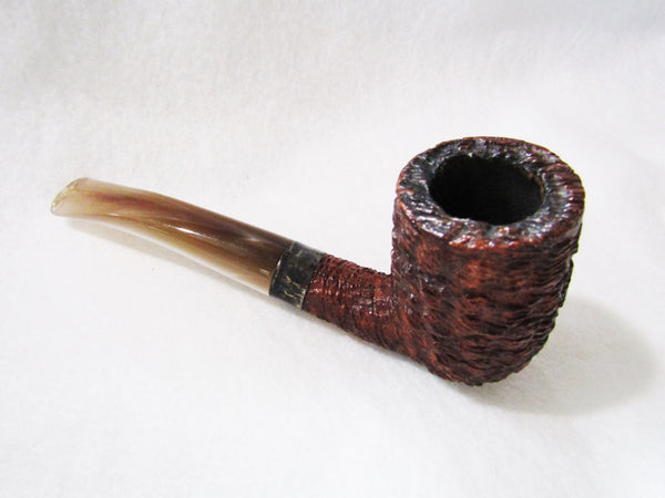 Estate Italy Sterile pipe