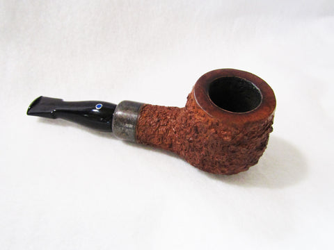 Ardur Urano Bocaneve Estate pipe