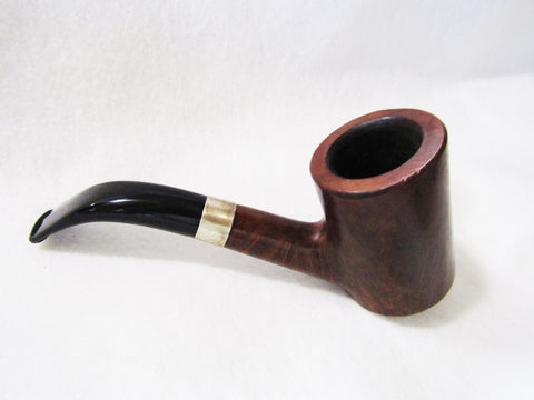 Estate GBD Collector pipe