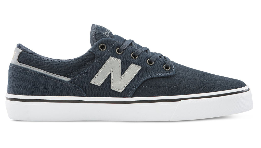 New Balance NB Numeric ASM 331 – Spin Skate Shop