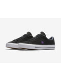 Converse X Dinosaur Jr One Star Pro Ox