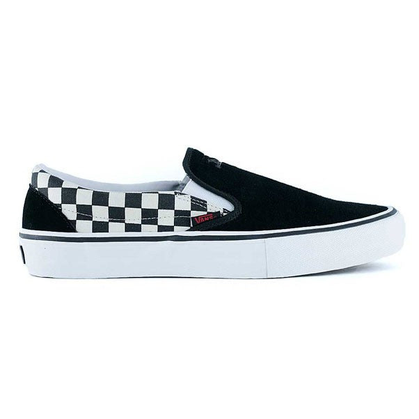 vans thrasher collab shoes