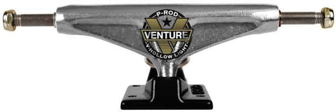 Venture P-Rod V-Hollow
