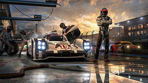 Forza Motorsport 7 Xbox One –  Digital Code - Full Game ( Email delivery)