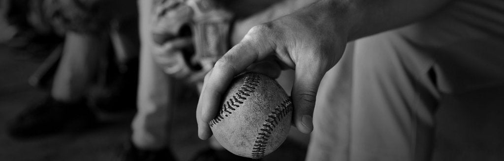 "What is the importance of ""Perfect Game"" for potential scholarship opportunities?"