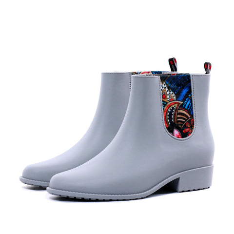 AIRE Urban Boots