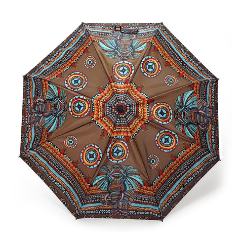 TIERRA Pocket Umbrella