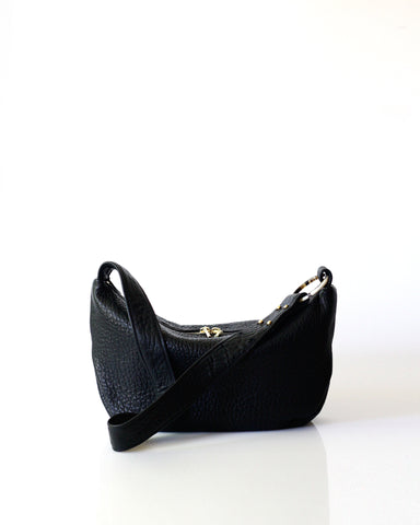 Baby Pochette Coin Purse | Shell