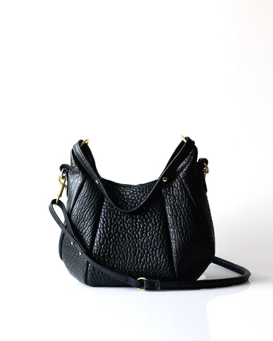 m ISSA Convertible Belt Bag | Python