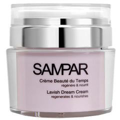 Sampar Lavish Dream Cream 1.7oz