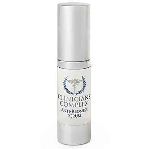 Clinicians Complex Anti-Redness Serum 15ml