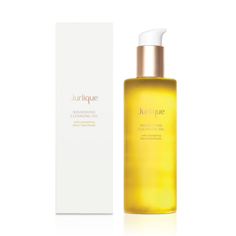 Jurlique Nourishing Cleansing Oil 6.7oz