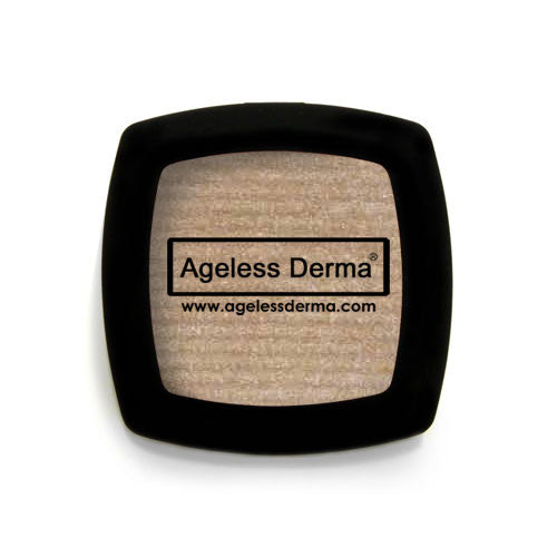 Ageless Derma Pressed Mineral Eye Shadow