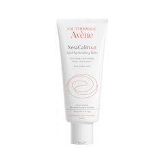 Avene XeraCalm A.D Lipid-Replenishing Balm 6.7oz
