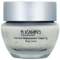 B. Kamins Nutrient Replacement Cream 1.6oz