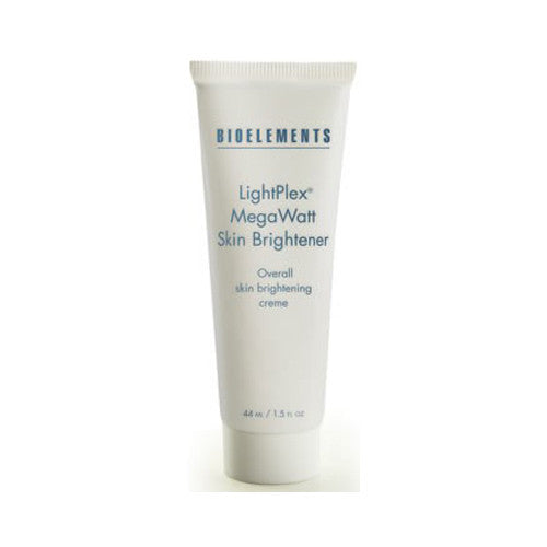 Bioelements LightPlex MegaWatt Skin Brightener 1.5oz