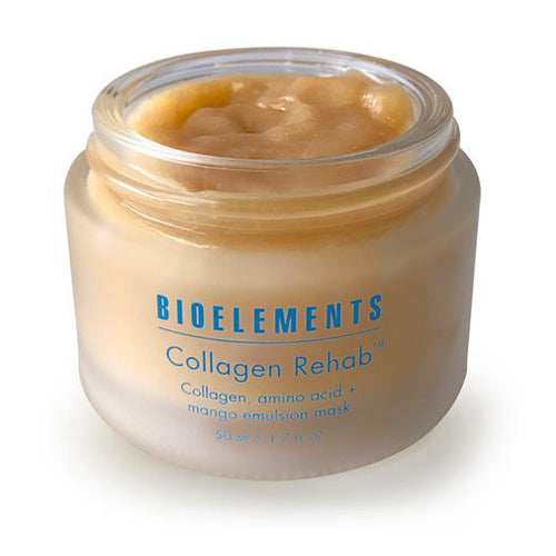 Bioelements Collagen Rehab 1.7oz