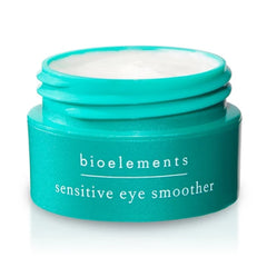 Bioelements Sensitive Eye Smoother 0.5oz